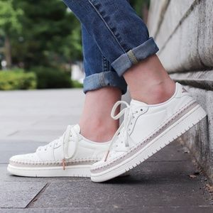 Nike Air Jordan 1 Retro Low NS Women's Sneaker